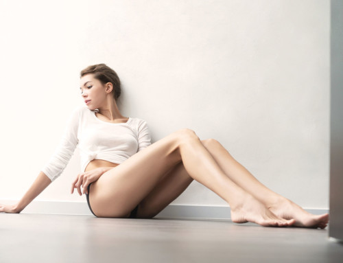 What are the best (permanent or not) hair removal methods?